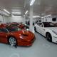 virtual reality automotive